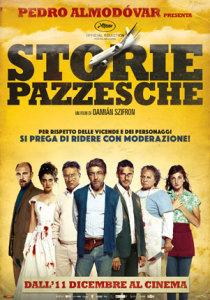 storie-pazzesche-poster