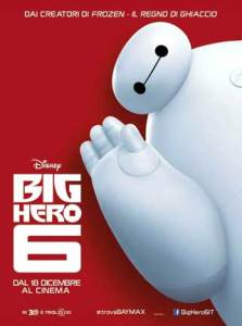 big-hero-6-loc
