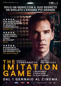 imitation-game-poster