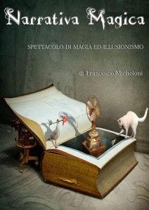 narrativa-magica-loc