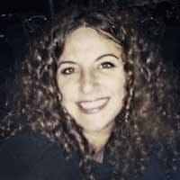 Silvia Langiano