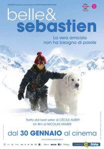 Belle-e-Sebastien-poster