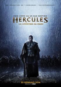 hercules-poster
