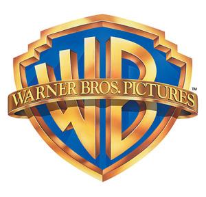 content_warner_bros_pictures