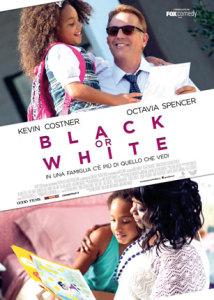 black-or-white-poster