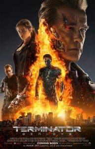 terminator_genisys_poster