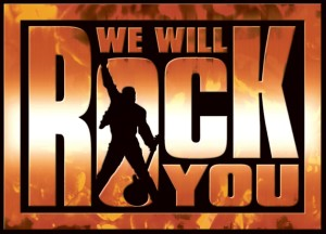 we-will-rock-you-musical