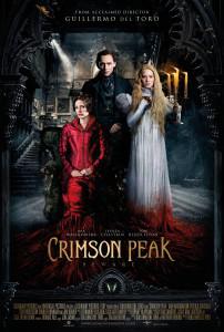 crimson-peak poster
