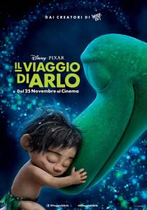 0-Il-viaggio-di-arlo-the-good-dinosaur-poster-recensione