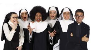 sister-act-staff