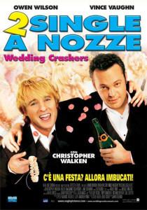 2 single a nozze poster