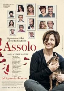 Assolo-Laura-Morante-Poster-717x1024