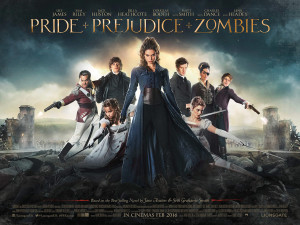 Pride-and-Prejudice-Zombies-Poster-2