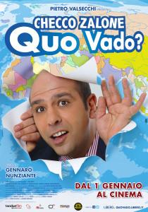Quo-vado-locandina
