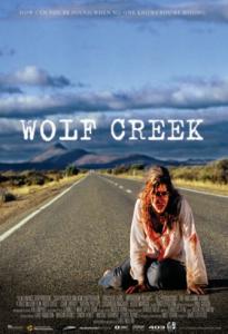 Wolfcreek loc