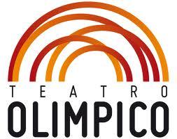 teatro olimpico logo