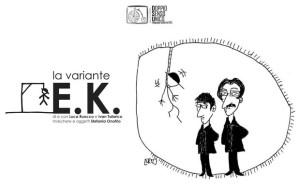 variante-di-ek-poster
