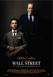 walll-street-poster