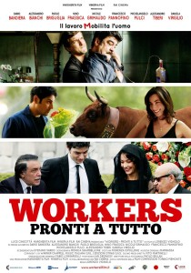 workers-pronti-a-tutto loc