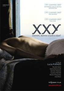 xxy-locandina