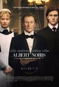 Albert_Nobbs-loc