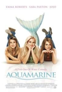 Aquamarine_(poster)