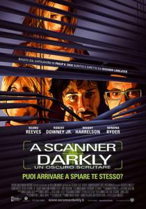 a-scanner-darkly-loc
