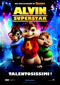 alvin superstar loc