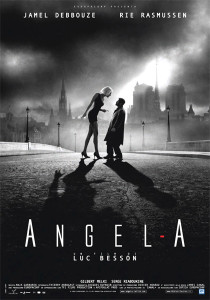 angel-a loc