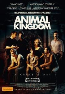 animal kingdom loc