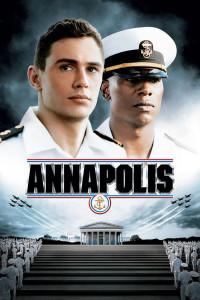 annapolis loc