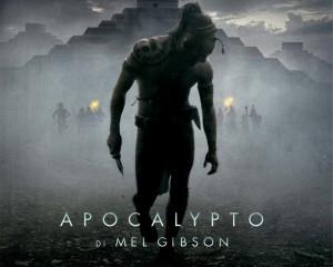 apocalypto loc