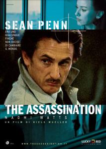 assassination loc