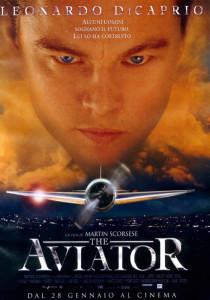 aviator loc