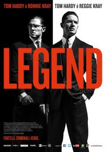 legend-loc