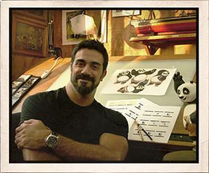 www.alessandrocarloni.com