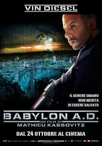 babylon ad
