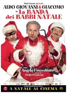 banda_dei_babbi_natale loc