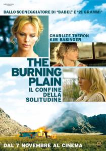 burning-plain loc