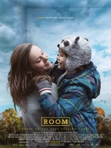 room loc