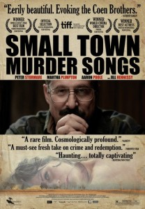 small_town_murder_songs_poster