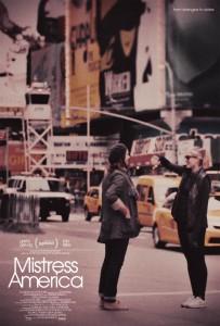 mistress_america_poster