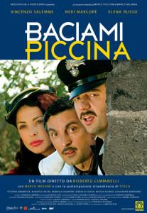 Baciami_piccina loc