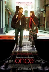 Once_(2006_film)poster