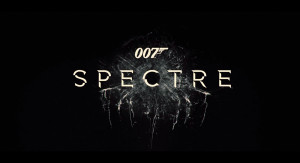 Spectre-COVER