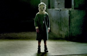 The-Orphanage-2
