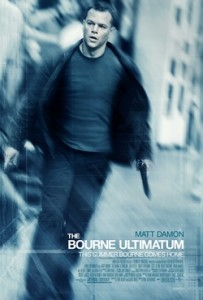 The_Bourne_Ultimatum poster