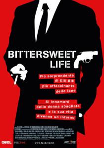 bittersweet-life loc