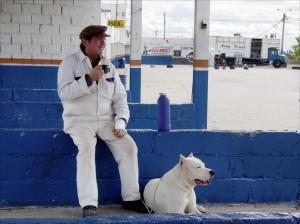bombon-el-perro-2004-08-g