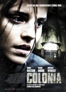 colonia loc